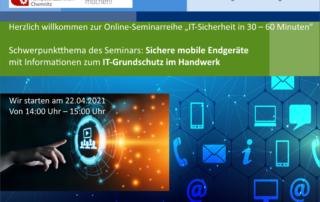 || © tti Technologietransfer und Innovationsförderung Magdeburg GmbH