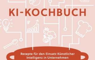 KI-Kochbuch    © Mittelstand-Digital