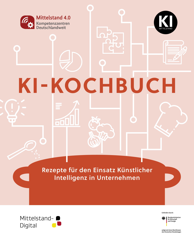 Experimentier- und Digitalfabrik an der TU Chemnitz
