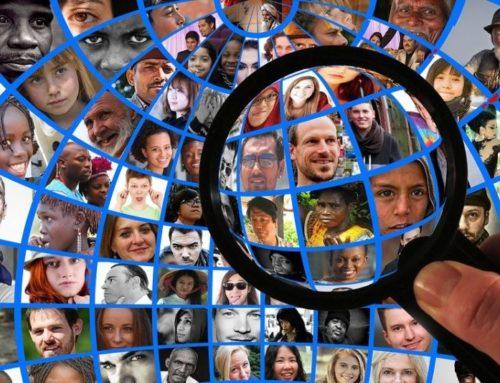 Datenschutzbeauftragte im Unternehmen