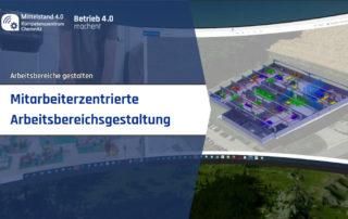 ||© thoenes® Dichtungstechnik GmbH