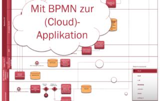 Anforderungen an IT-Kommunikation || © TU Chemnitz