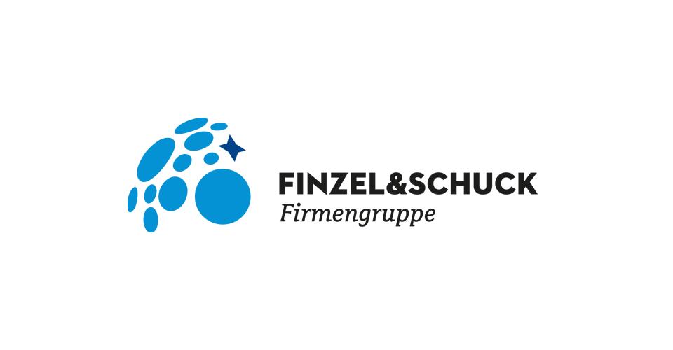 || © Finzel&Schuck Firmengruppe