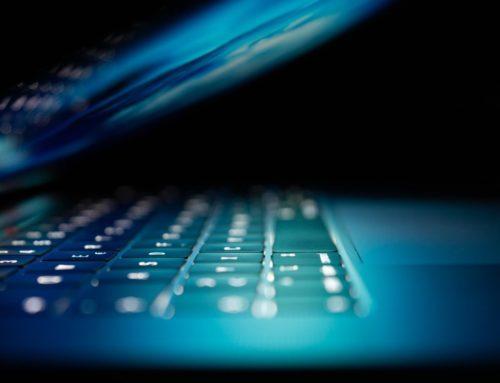 Datenschutz aus der Praxis