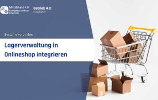 EM_Warenwirtschaft ||© Freepik - freepik.com